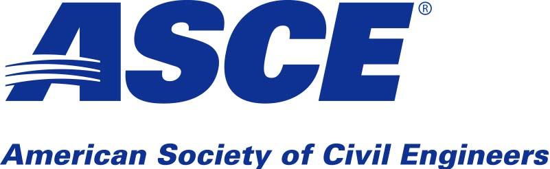 blue-asce-logo
