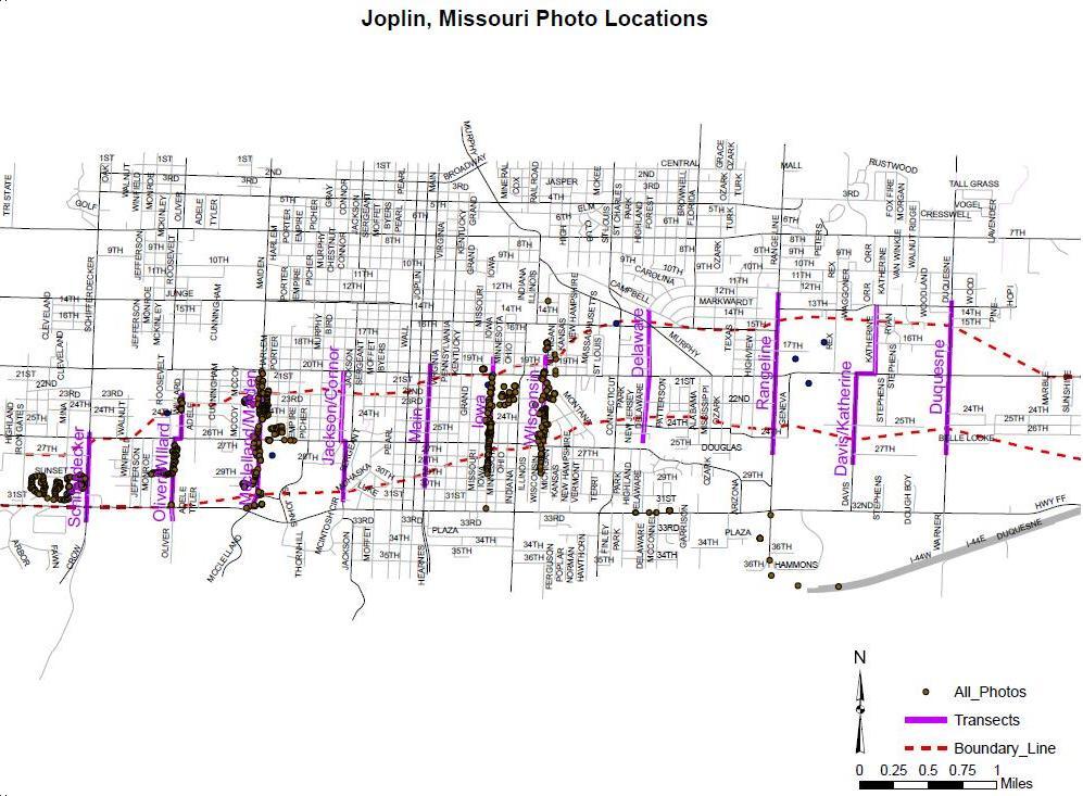 joplin-tornado-locations1