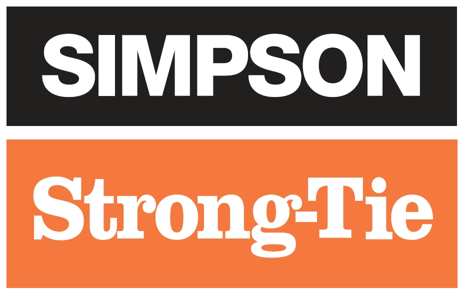 simpson_strong_tie